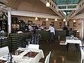 Ferretti Restaurant.jpeg