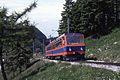 Ferrovia Monte Generoso 4.jpg