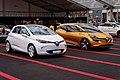 Festival automobile international 2012 - Vue d'ensemble - 006.jpg