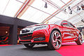 Festival automobile international 2014 - Citroën Wild Rubis - 021.jpg