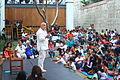 Festival de Cuentos para Niños.JPG