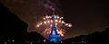 Feu d'artifice du 14 juillet 2014 - Tour Eiffel (25).jpg
