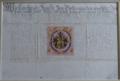 Feuerlein Wappenbrief 1551.png