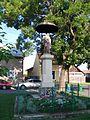 Fiľakovo - socha sv. Anny.jpg