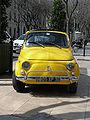 Fiat 500 2.jpg