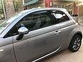 Fiat 500 Turbo (2).jpg