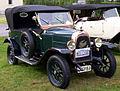 Fiat 501 Torpedo 1922 3.jpg