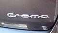 Fiat Croma logo.jpg