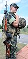 Field and Situational Training Exercises - Ukrainian soldier.jpg