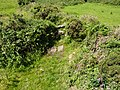 Field path stile. - panoramio.jpg