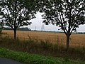 Fields and Pylons - geograph.org.uk - 1419799.jpg