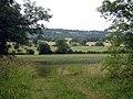 Fields to Smart's Hill - geograph.org.uk - 1375862.jpg