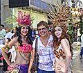 Fiesta Las Vegas Latino Parade & Festival 2013 - Fremont Street Experience (9753170384).jpg