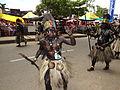 Fiestas de San Pedro en Neiva 05.JPG