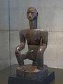 Figure d'ancêtre bidjogo-Pavillon des Sessions.jpg