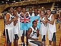 Fiji Men 2007 SPG Samoa Flag.jpg