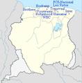 File-Suriname 2009-10 locations.png
