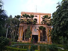 File Nizam college.jpg