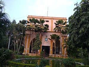 File Nizam college.jpg