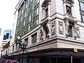 Filenes Department Store Boston.jpg