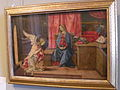Filippino lippi annunciation XVs.JPG