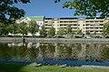 Filipstad - KMB - 16001000004557.jpg