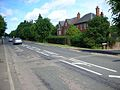 Finedon Road Irthlingborough - geograph.org.uk - 191358.jpg