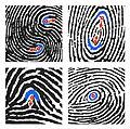 Fingerprints (6648736721).jpg