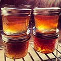 Finished marmalades (8449071267).jpg