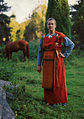 Finland traditional dress PC.jpg
