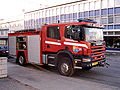Fire engine in Iceland.jpg