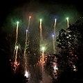 Fireworks Centenary Square 2 (3998846585).jpg