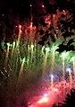 Fireworks Centenary Square 6 (3998844095).jpg