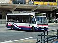First 53009 W809PAF (522219496).jpg