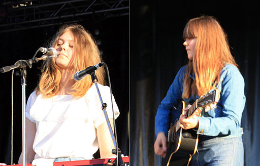 First Aid Kit Wiesbaden 2009 double