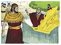 First Book of Kings Chapter 13-2 (Bible Illustrations by Sweet Media).jpg