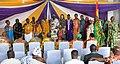 First Lady Melania Trump's Visit to Ghana 15.jpg
