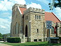 First United Methodist Church, Ozark, AR.jpg