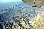 Fish River Canyon, Namibia.jpg