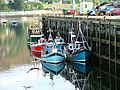 Fishing Boats - geograph.org.uk - 749781.jpg