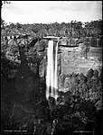 Fitzroy Falls (4903845520).jpg