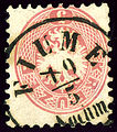 Fiume 1864 Nachmittag.jpg