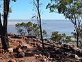 Five rivers lookout Wyndham.jpg