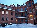 Fjellstedtska skolan 2.jpg