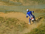 Flèche motocycliste Beynost - 2014 - (4).JPG