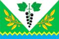 Flag of Chebotaevskoe (Ulyanovsk oblast).png