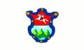 Flag of Guatemala Department.png