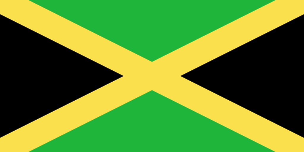 fileflag of jamaicapng wikimedia commons
