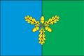 Flag of Krasylivskiy Raion in Khmelnytsky Oblast.png