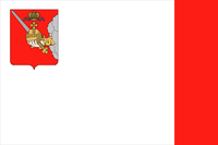 Flag of Vologda Oblast.png